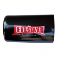 FREE Pump cover (Only when ordering a full price item)