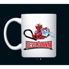 Devilsown Mug