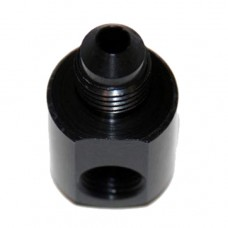 -4AN nozzle holder