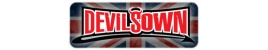 Devilsown UK