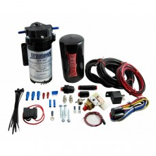 Stage 1 Kit (Universal 2-10psi)