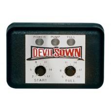 Progressive controller (2.5 BAR)