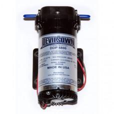 300psi pump (1/4 tubing)