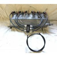 RB25DET direct port kit