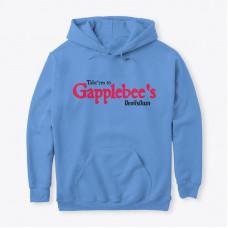 Gapplebee's