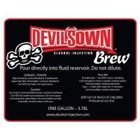 Devilsown Brew 25L