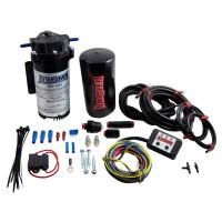 DVC-30 Progressive kit (Universal 3 Bar)