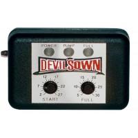 Progressive controller (DVC-30)