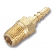 Brass Boost Nipple (1/8npt-3mm)