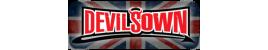 Devilsown UK